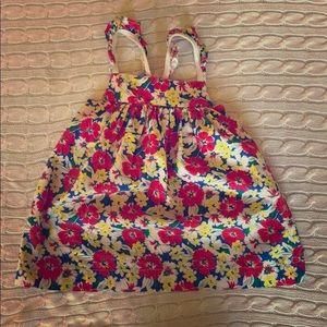 BEAUTIFUL summer dress. LIKE NEW !